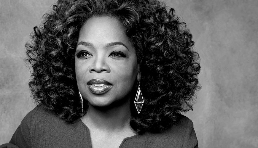 oprah winfrey book recommendations