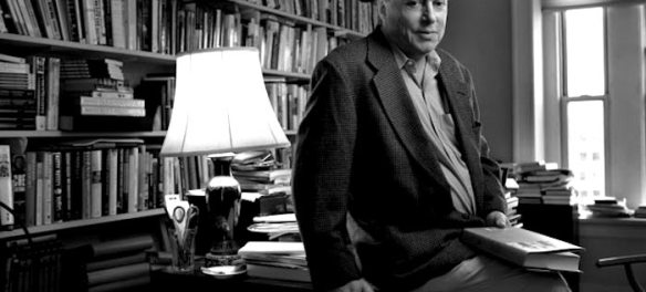 christopher hitchens book recommendations