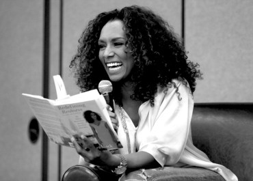 janet mock book recommendations
