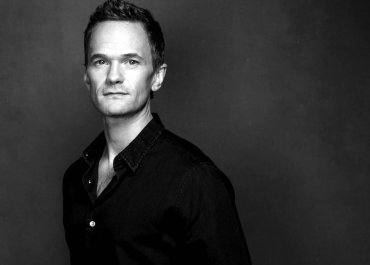 neil patrick harris book recommendations