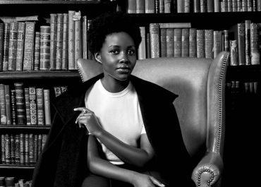 lupita nyongo favorite books