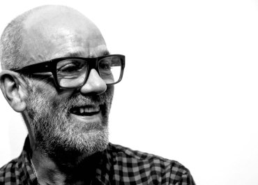 michael stipe favorite books