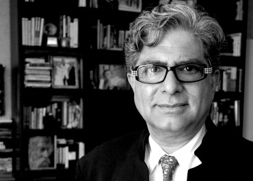 deepak chopra favorite books