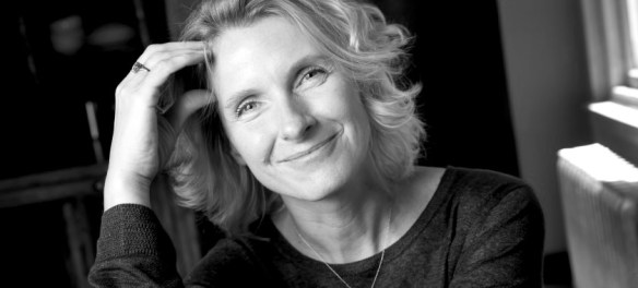 elizabeth gilbert reading list