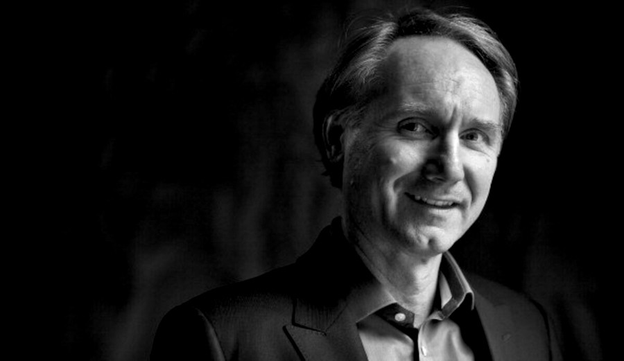 dan brown reading list