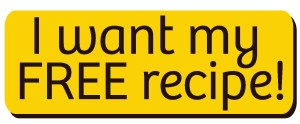I want my free recipe-01