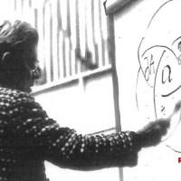 La Scuola che ascolta - Prospettive didattiche alla luce del pensiero di Jacques Lacan