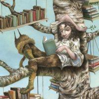 """Gli """"Antenati"""" di Italo Calvino: spunti per una pedagogia dell'immaginazione (PRIMA PARTE)"""