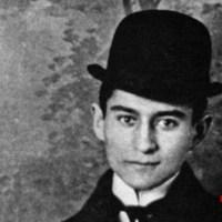 Una via d'uscita - Il rapporto uomo-animale in Kafka