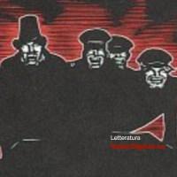 Dostoevskij, Nečaev e I Demoni della Russia del XIX secolo: il valore storico della letteratura
