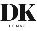 Diacritik -LE MAGAZINE QUI MET L'ACCENT SUR LA CULTURE