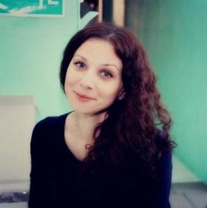 Чумакова Елена Владимировна