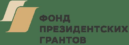 Ресурсный центр «Радимичи»
