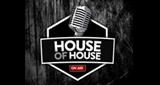 House Of House