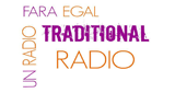Radio Traditional – Radio Muzica Populara