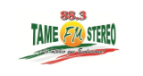 Tame FM Stereo