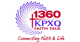 Faith Talk 1360 AM
