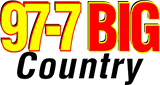 97-7 Big Country