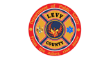 Levy County Public Safety