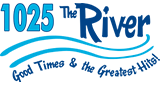 102.5 The River