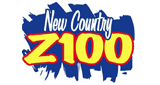 New Country Z 100
