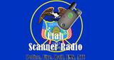 Sanpete County Sheriff, Fire and EMS Dispatch