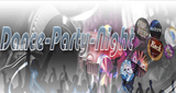 Dance Party Night