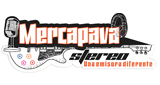 Mercapava Radio