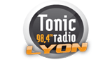 Tonic Radio Lyon