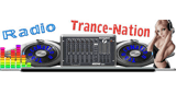 Radio Trance – Nation