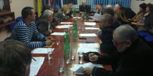 Izmenjen Pravilnik o  uslovima  dodele stipendija iz budžeta opštine Borovo