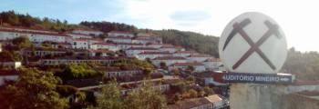 Barroca Grande