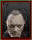 DJ Asmo The Vampire