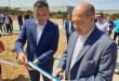 U Novalji otvorena nova poslovno-pogonska zgrada HEP ODS-a