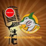 Podcast Radia Gozdawa