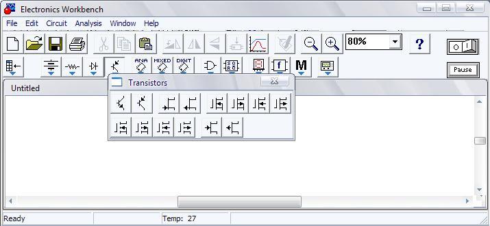 bináris opciók hangjelzője