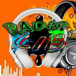 """Radio Lib' """"la plus cool des radios"""""""