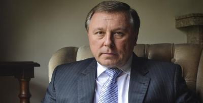 Andrei Guskov: Cuba es uno de los socios estratégicos y aliados más importantes de Rusia