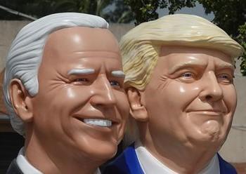 Joe Biden (Trump 2 para Cuba) no mandará sus marines a Cuba