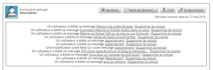 1-nouveau-message-dans-boite-réception.jpg