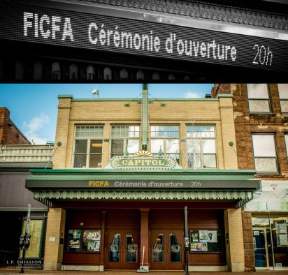 theatre-capitol-1-1.jpeg