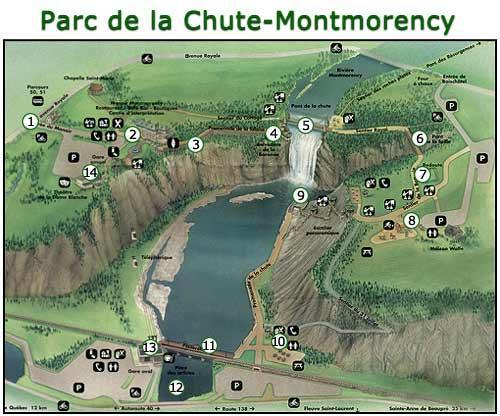 chute-1.jpg