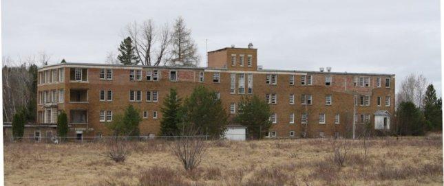 sanatorium-lac-edouard-aujourdhui.jpg