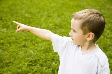 enfant 3 ans souvient vie antérieure