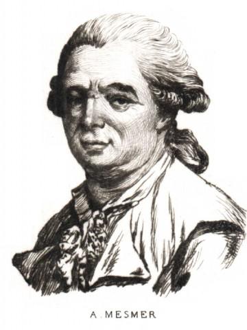 Franz_Anton_Mesmer