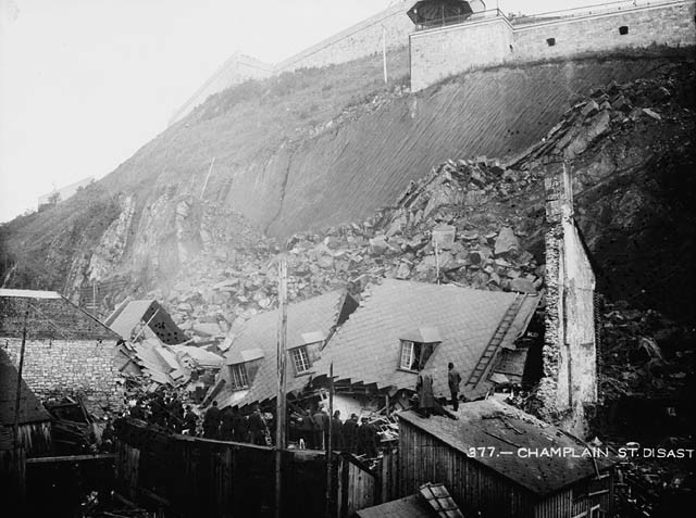 1889 - 2