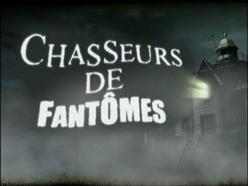 chasseur de fantome saison 4