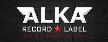 alka selection