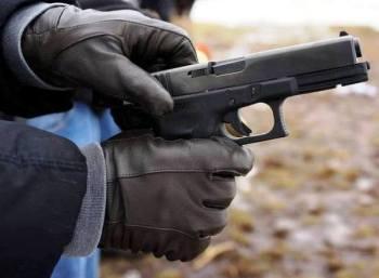 pistoleta plagosje prizren