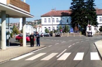 dragashi qendra komuna